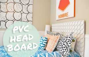 cheap-and-easy-diy-headboard-Featured-Image-HeartsAndSharts