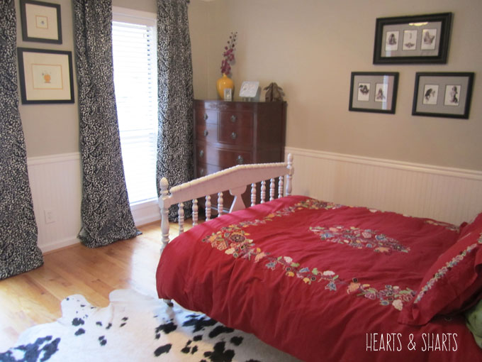 guest-bedroom-before-hearts