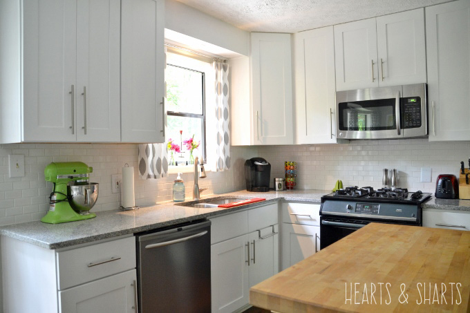 Kitchen-Reno-After-Butcher-Block-Hearts-And-Sharts
