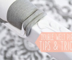 double-welt-piping-tips-and-tricks-featured-image-hearts-and-sharts