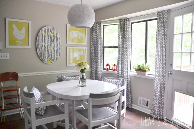 kitchen-nook-after-reno-Hearts-And-Sharts