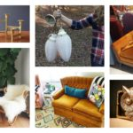 Thrift Score Thursday || Hearts & Sharts
