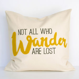 pillow-cover-etsy-fun-colorful-home-decor-wander