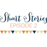 Shart Stories – Episode 2