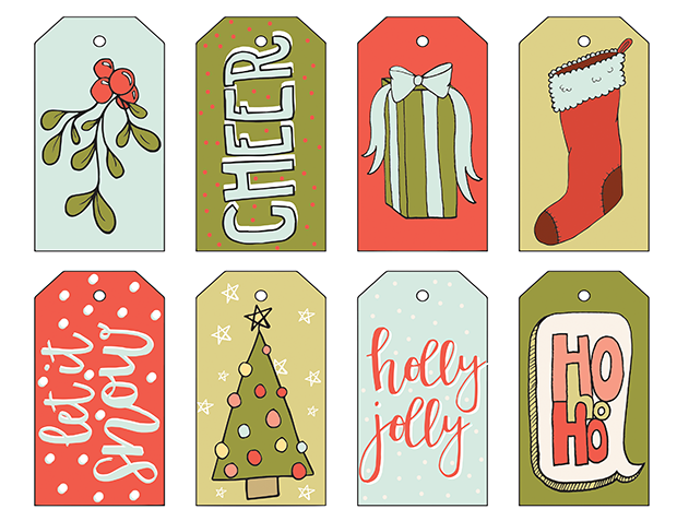 free-printable-gift-tags-hearts-and-sharts-in-post