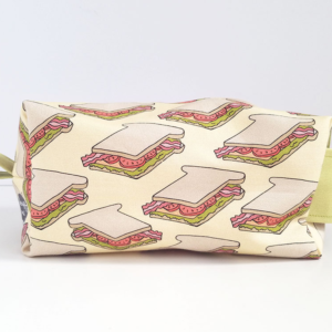 Sandwiches-Travel-Toiletry-Bag-Pouch-HeartsAndSharts copy