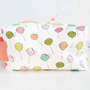 Suckers-Travel-Toiletry-Bag-Pouch-HeartsAndSharts copy