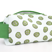 Jalapeno-Business-Travel-Toiletry-Bag-Pouch-Handle-HeartsAndSharts copy