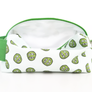 Jalapeno-Business-Travel-Toiletry-Bag-Pouch-Interior-HeartsAndSharts copy