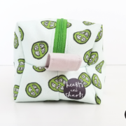 Jalapeno-Business-Travel-Toiletry-Bag-Pouch--Zipper-HeartsAndSharts copy