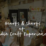 Indie Craft Experience – Summer I.C.E.