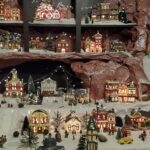 KRINGLVILLE-CHRISTMAS-VILLAGE